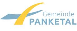 www.panketal.de
